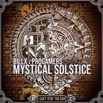 Mystical Solstice