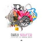 Beta Source