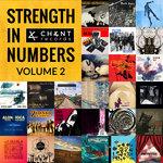 Strength In Numbers Vol 2