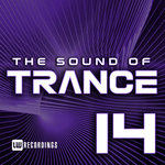 The Sound Of Trance Vol 14