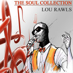 The Soul Collection (Original Recordings) Vol 25