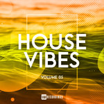 House Vibes Vol 05