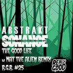 The Good Life - RGR #25