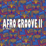 Afro Grooves II
