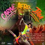 Carni-Afro-Jam
