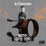 30 Years Of David Tort (Live At La Daurada)