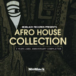 MoBlack Records Presents/Afro House Collection