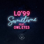 Sometime (feat Owl Eyes)