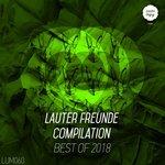 Lauter Freunde: Best Of 2018