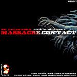 Massacre/Contact