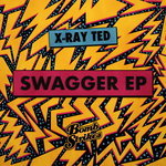 Swagger EP