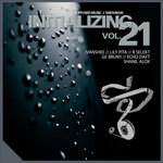 Initializing Vol 21