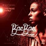 Baby Bae