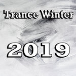 Trance Winter 2019