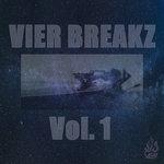 Vier Breakz Vol 1