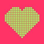 Digital Love 3
