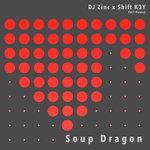 Soup Dragon