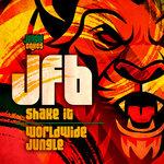 Shake It/Worldwide Jungle