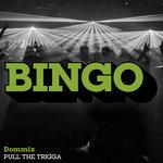 Pull The Trigga