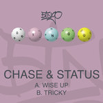 Wise Up/Tricky