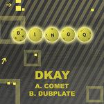Comet/Dubplate