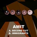 Second Cut/Immigrants