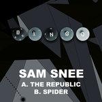 The Republic/Spider
