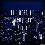 The Best Of Disco Lab Vol 1