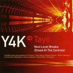Tayo: Next Level Breaks (Dread At The Controls) (unmixed tracks)