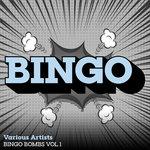Bingo Bombs Vol 1