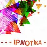Ipnotika (Italian Progressive Deejays)