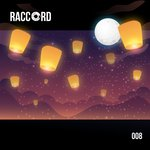 Max Lyazgin: Raccord Stories Vol 1 (unmixed tracks)