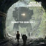 Against The Grain Vol 1