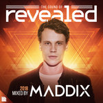 The Sound Of Revealed 2018