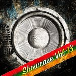 Showcase Vol 13