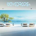 Wavedrops Vol 1