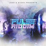 Pulse Riddim