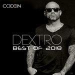 Dextro Best Of 2018