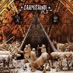 Saamisaundi Vol 3