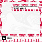 Afterpresent Christmas Edition/Xmas Vol 1