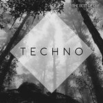 Best Of LW Techno III