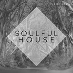 Best Of LW Soulful House III