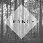 Best Of LW Trance III