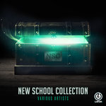 New School Collection EP