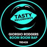 Giorgio Rodgers: Boom Boom Bap