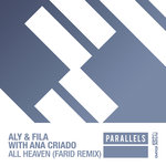 All Heaven (Farid Remix)