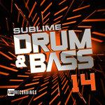 Sublime Drum & Bass Vol 14