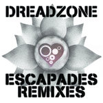 Escapades Remixes