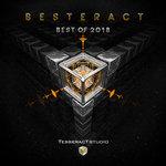 BesTeracT (Best Of 2018)