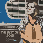 Nu Funk The Best Of 2018